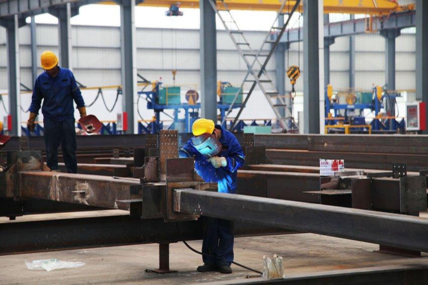 Havit Steel Structure